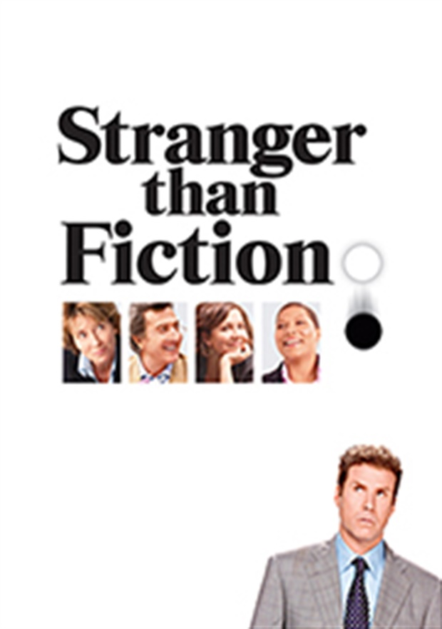 stranger than fiction download