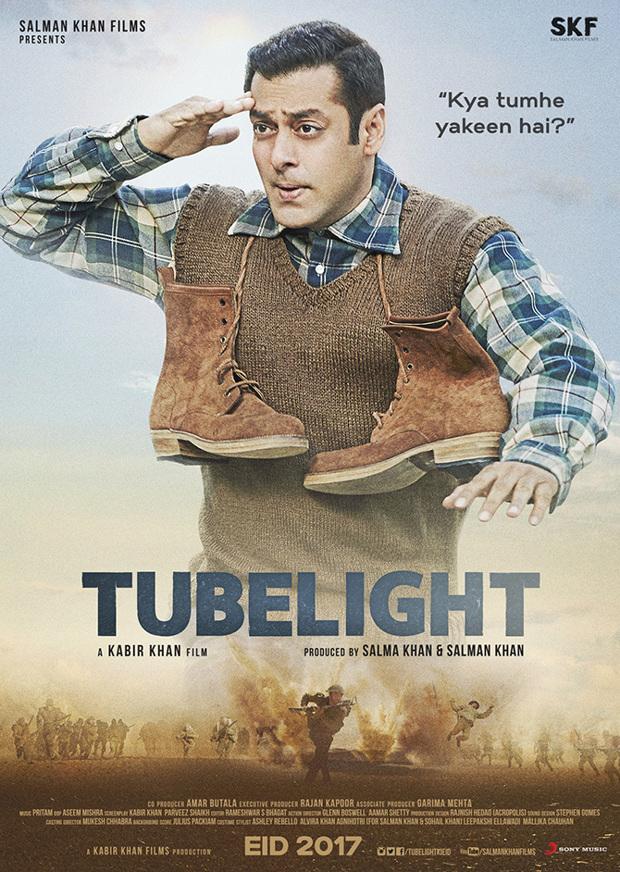 Tubeeight