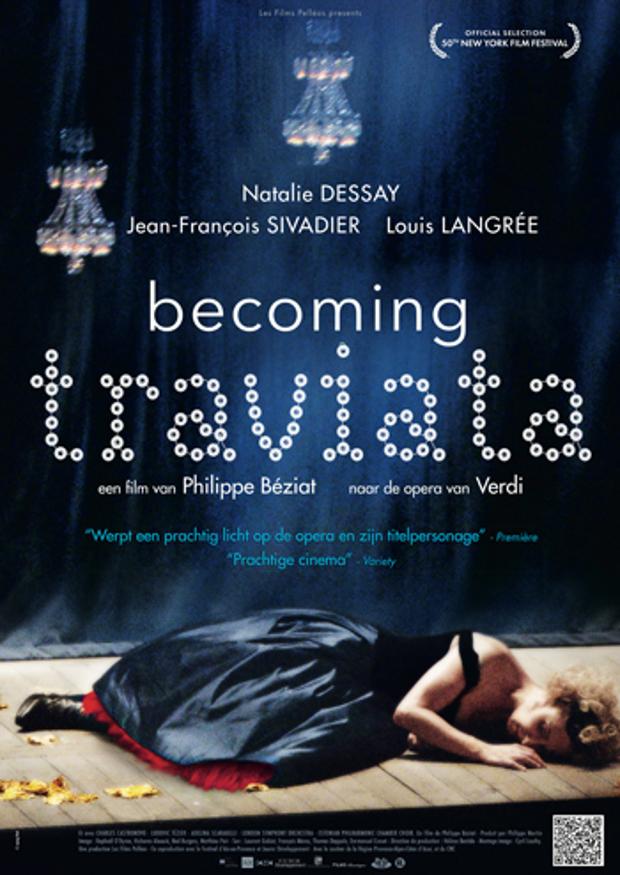 dessay traviata reviews With natalie dessay, ludovic tézier la traviata 2h 19min reviews 1 user imdb's guide to streaming.