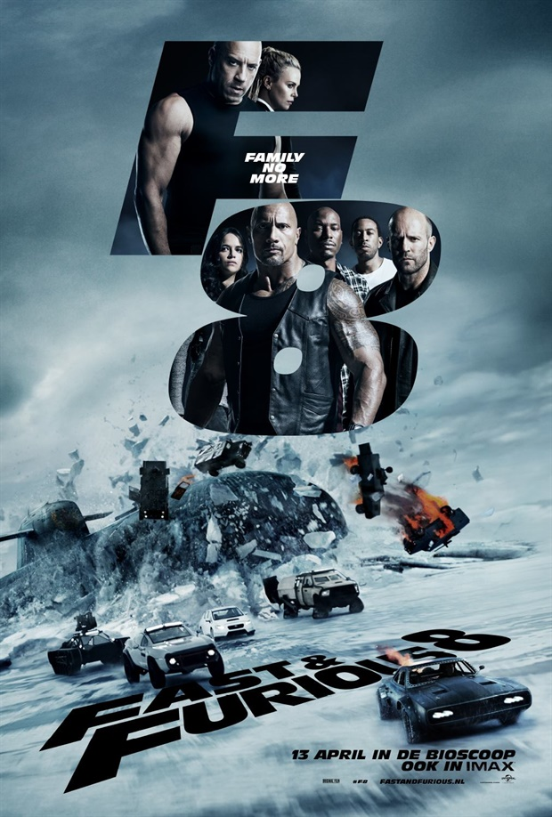 fast and furious 7 full movie online with english subtitles