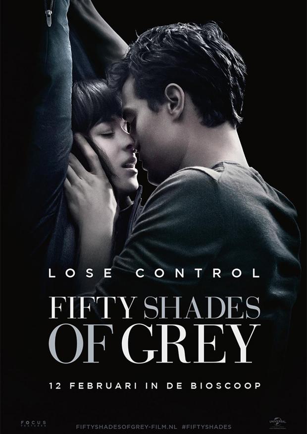 Fifty Shades Of Grey Kijk Nu Online Bij Pathé Thuis