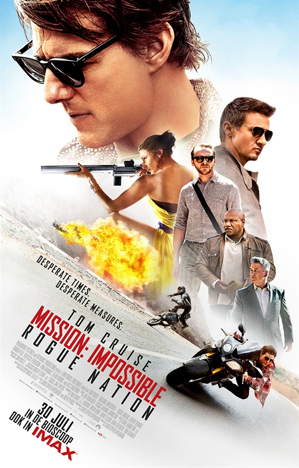 mission impossible rogue nation full movie watch online with english subtitles