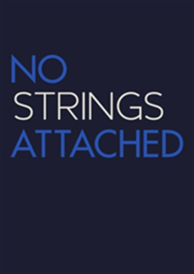 no strings attached full movie with english subtitles