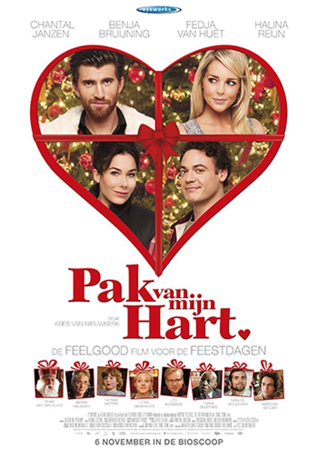 Films nl ondertiteling online dating