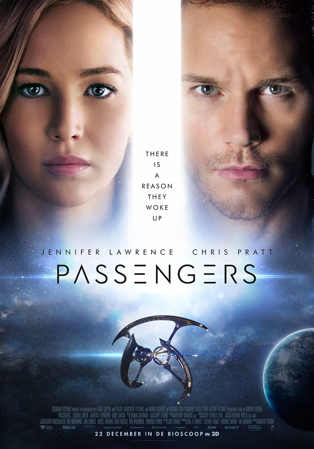 passengers_02037852_ps_2_s-high%20(1).jpg