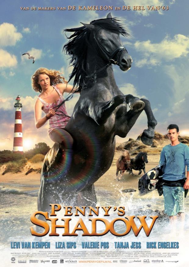 Penny S Shadow Kijk Nu Online Bij Path 233 Thuis