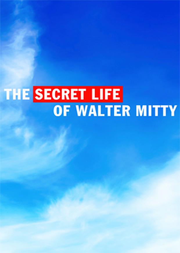 Watch walter mitty online