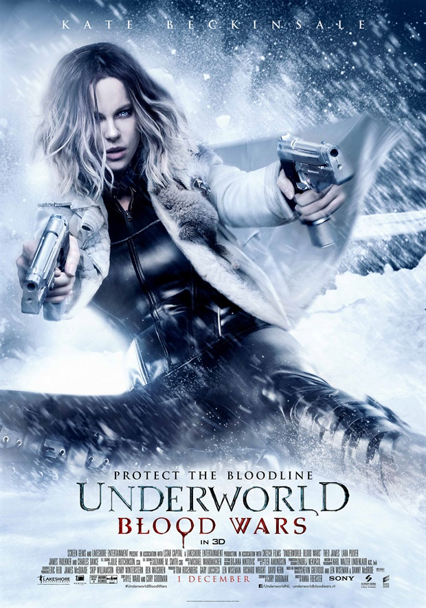 underworld_blood_wars_02038309_ps_1_s-high.jpg
