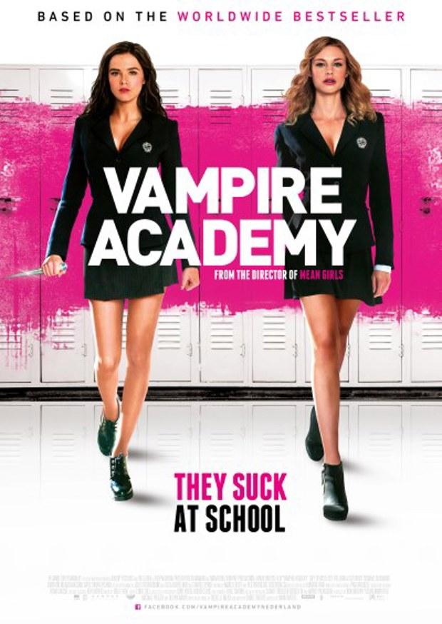 echte vampier dating sites