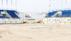Pathé @The Beach
