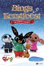 Bings Kerstfeest en andere verhalen