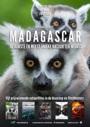 Nature on Tour: Madagascar