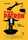 El Buen Patrón (The Good Boss)