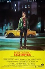 Taxi Driver (4K)