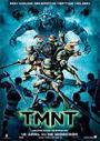 TMNT NL