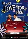 Kya Love Story Hai
