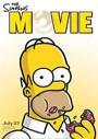 De Simpsons