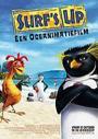 Surf's Up: een oceanimatiefilm