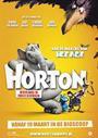 Horton (NL)