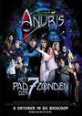 Anubis & het Pad der 7 Zonden