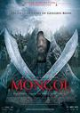Mongol - The Untold Story of the Rise of Genghis Khan