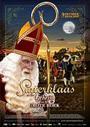 Sinterklaas & het Geheim van het Grote Boek