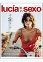 Lucia Y El Sexo