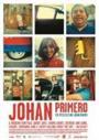 Johan Primero