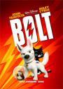 Bolt NL