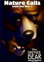 Brother Bear (NL)