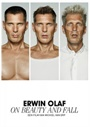 Erwin Olaf, On Beauty and Fall
