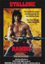 Rambo: First Blood II