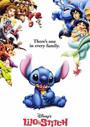 Lilo & Stitch (OV)