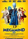 Megamind (OV)