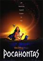 Pocahontas (OV)