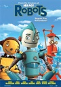 Robots (NL)