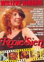 Pathé Classics: Rooie Sien
