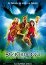 Scooby-Doo (OV)