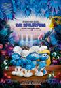Smurfs: The Lost Village (Originele Versie)