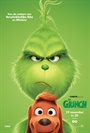 The Grinch (Originele versie)