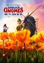 Sherlock Gnomes (Originele versie)