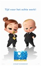 The Boss Baby: Family Business (OV)