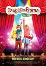 Casper & Emma Maken Theater