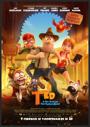 Ted & Het Geheim van Koning Midas (Nederlandse versie)