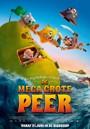Het Ongelooflijke Verhaal Van De Mega Grote Peer