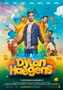 De Film van Dylan Haegens