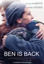 Ben is Back