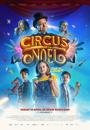 Circus Noel