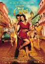 Verliefd op Cuba