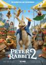 Peter Rabbit 2: The Runaway (OV)